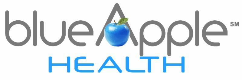 BlueApple Health