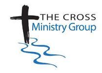 CMG logo new