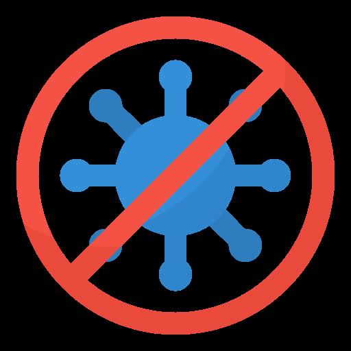 001-antivirus.png