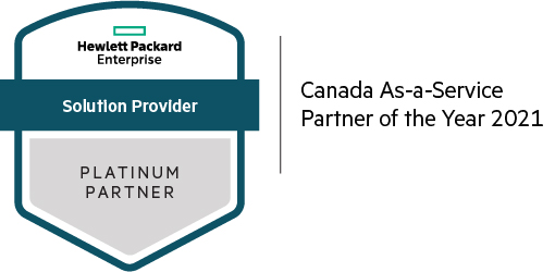 Powerland_Canada As-a-service Partner of the Year 2021.jpg
