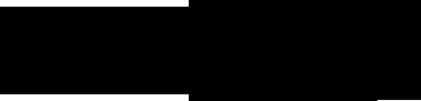 AMD_E_Blk_RGB.png