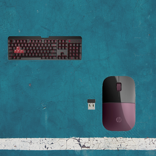 mouse _ keyboards.png