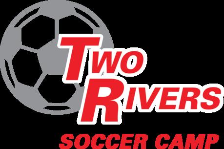 TR-Logo-GrayRedSmaller.png