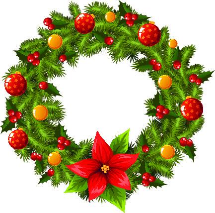 christmas_wreath_flower.jpg