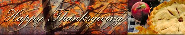 thanksgiving-pie-header.jpg