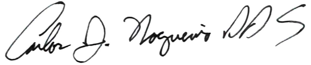 President Nogueiro