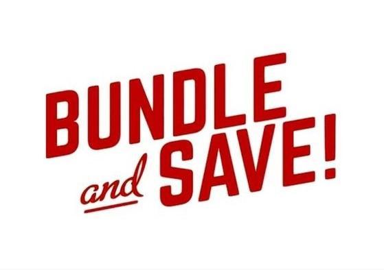 bundle _2_.jpg