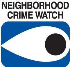 crime-watch-signs-81740-lg _2_ _2_.jpg