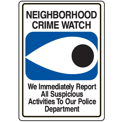 crime-watch-signs-81740-lg.png