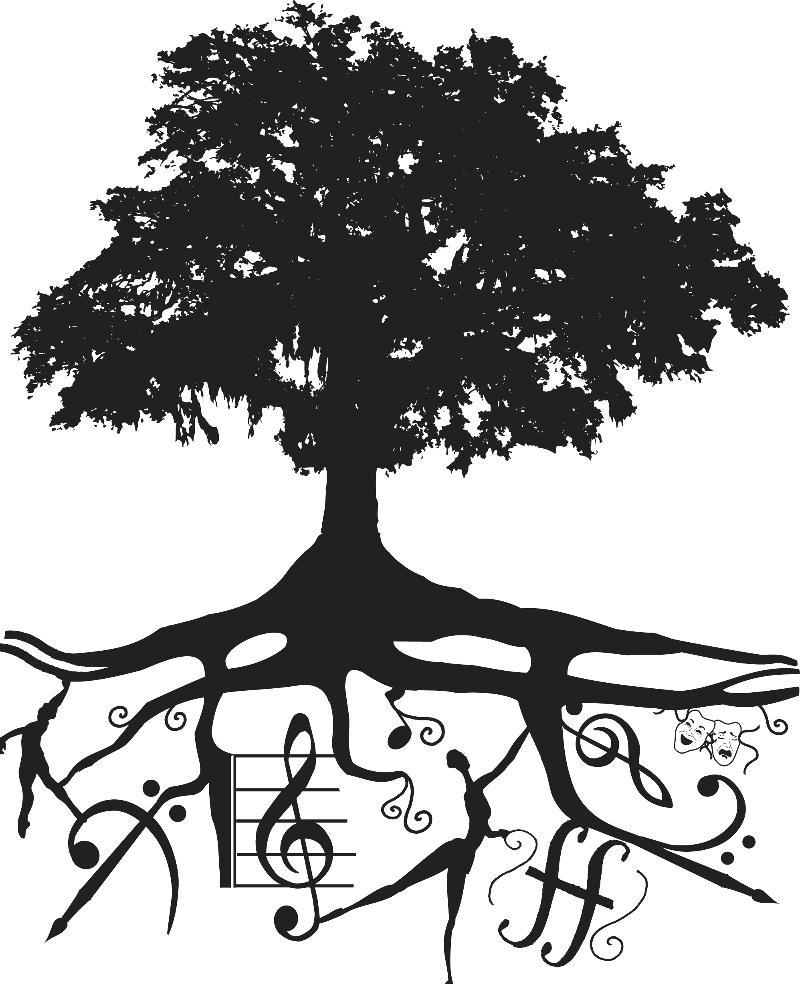 AF Tree Logo_BlackonWhite