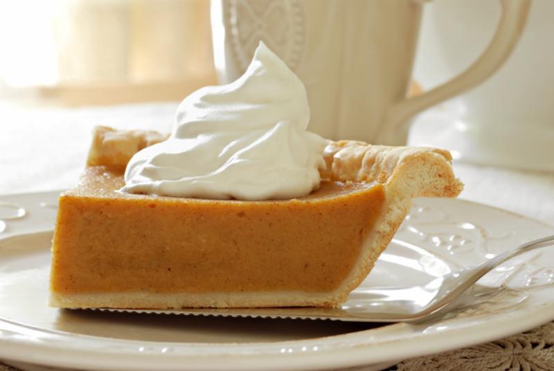 pumpkin_pie_slice.jpg