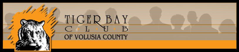 Tiger Bay Banner