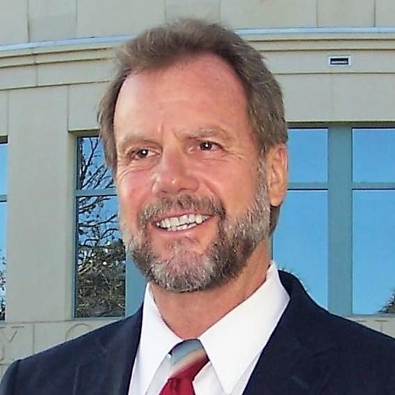Jeff Brower