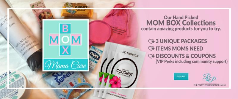 You've been sent a VIP Friends & Family Discount Today!