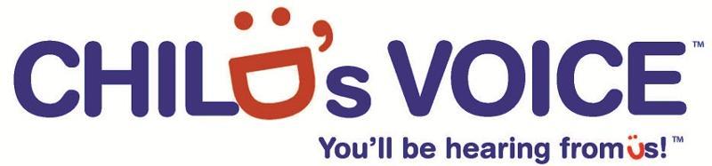 standard CV logo - horizontal orientation