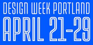 Design Week PDX