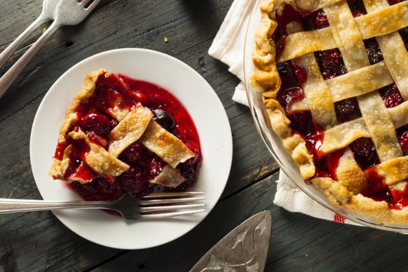 cherry_pie_slice.jpg