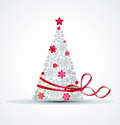 christmas_tree_jolly.jpg