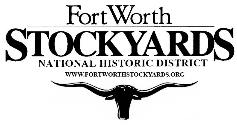 stockyards logo