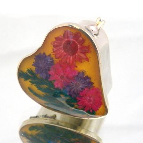 flower inlaid 2