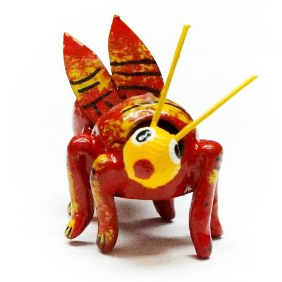scr cricket
