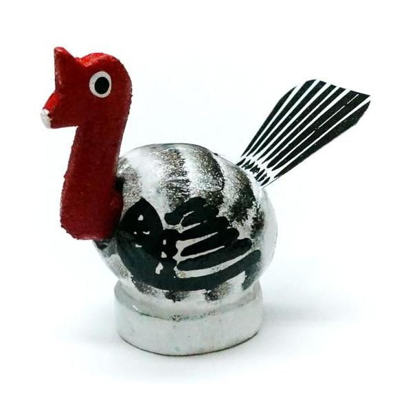 scr turkey