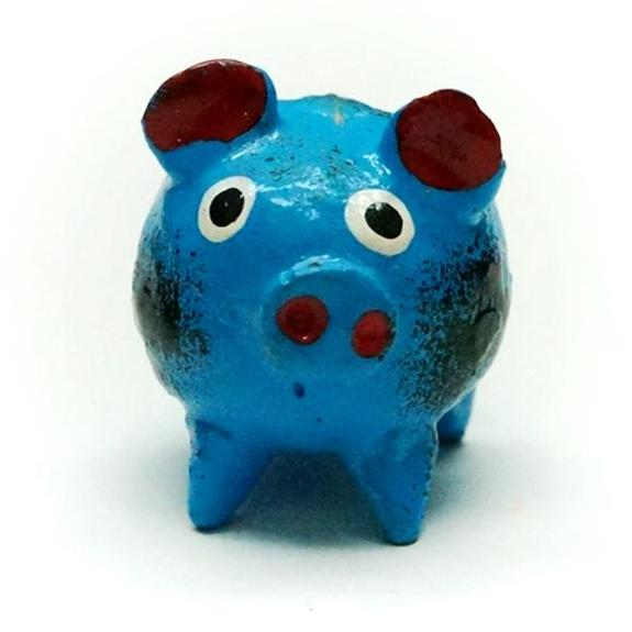 scr pig II