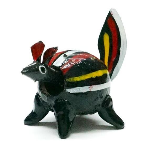 scr skunk