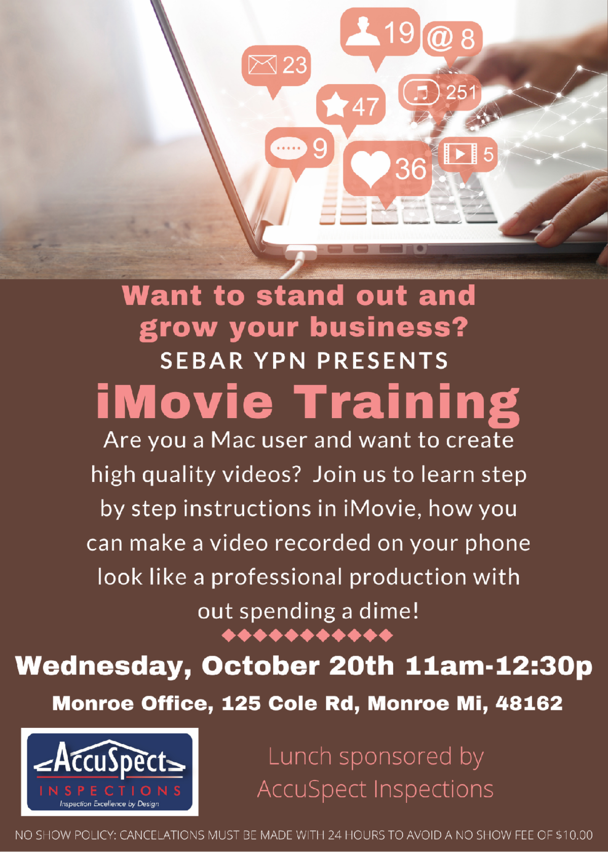 iMovie YPN training.png