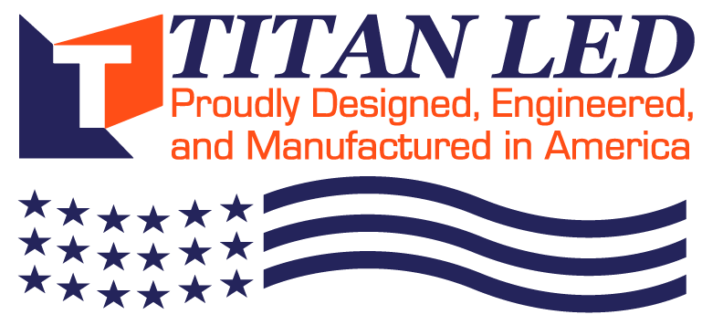 titan-logo-2021.png