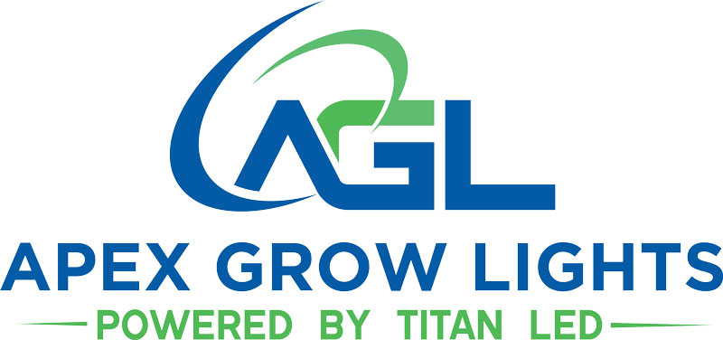New-Logo-2021-web.jpg