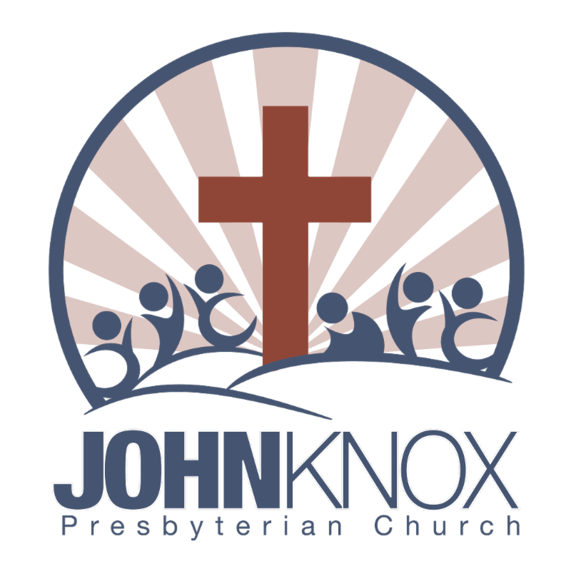 Image result for john knox presbyterian church north canton ohio