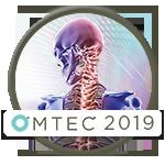 www.OMTECexpo.com