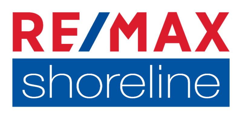 REMAX Shoreline