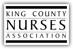 King County Nurses Association