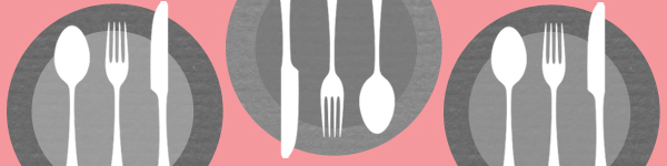 silverware_pink.jpg