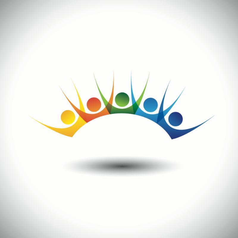 colorful_logo_people.jpg