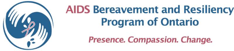 AIDS Bereavement and Resilience Project of Ontario