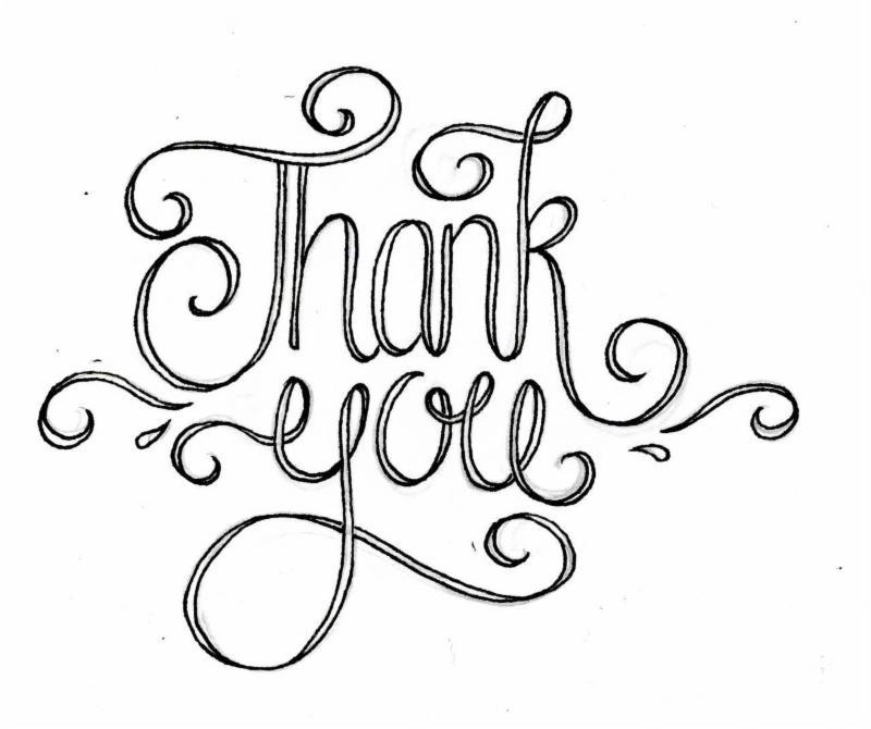 october 2017 nami el dorado county newsletter Loss Prevention Jobs heartfelt gratitude for munity support