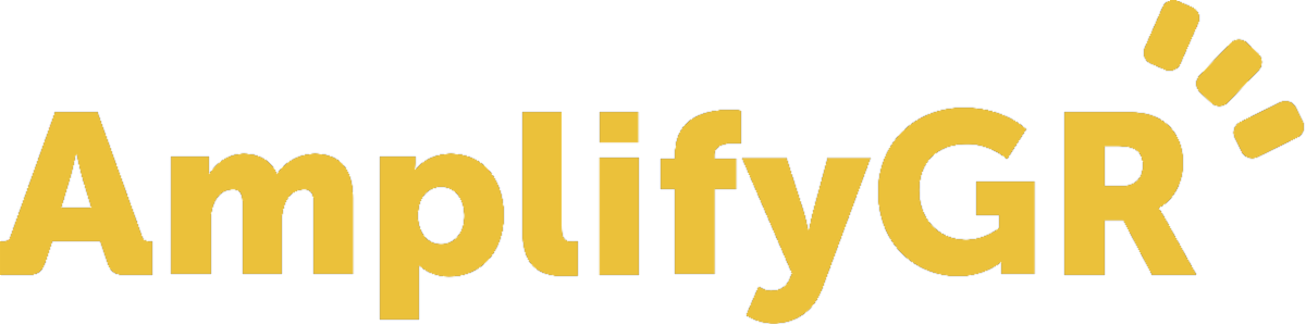 Amplify_Yellow _1_.png