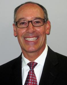Simms Duncan