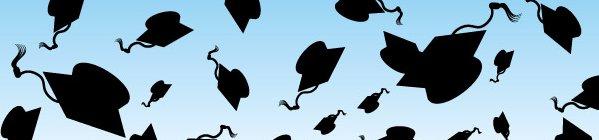 Summit Graduation