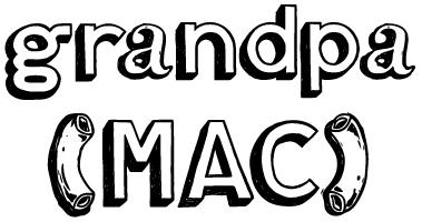 8f0afb48-8e00-481a-a212-161b4efe6a9f Grandpa MAC Cooking Classes & Catering - Rehoboth Beach Resort Area