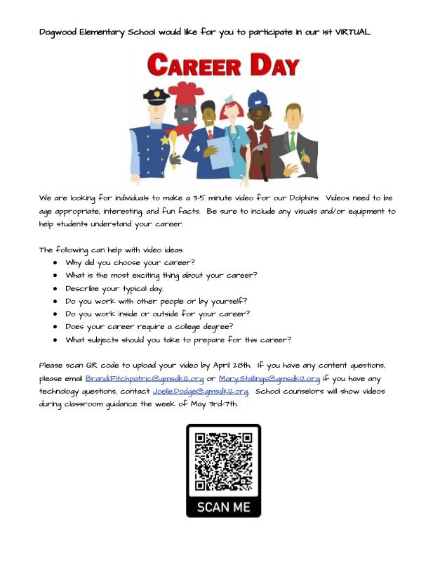 Virtual Career Day 2021.jpg