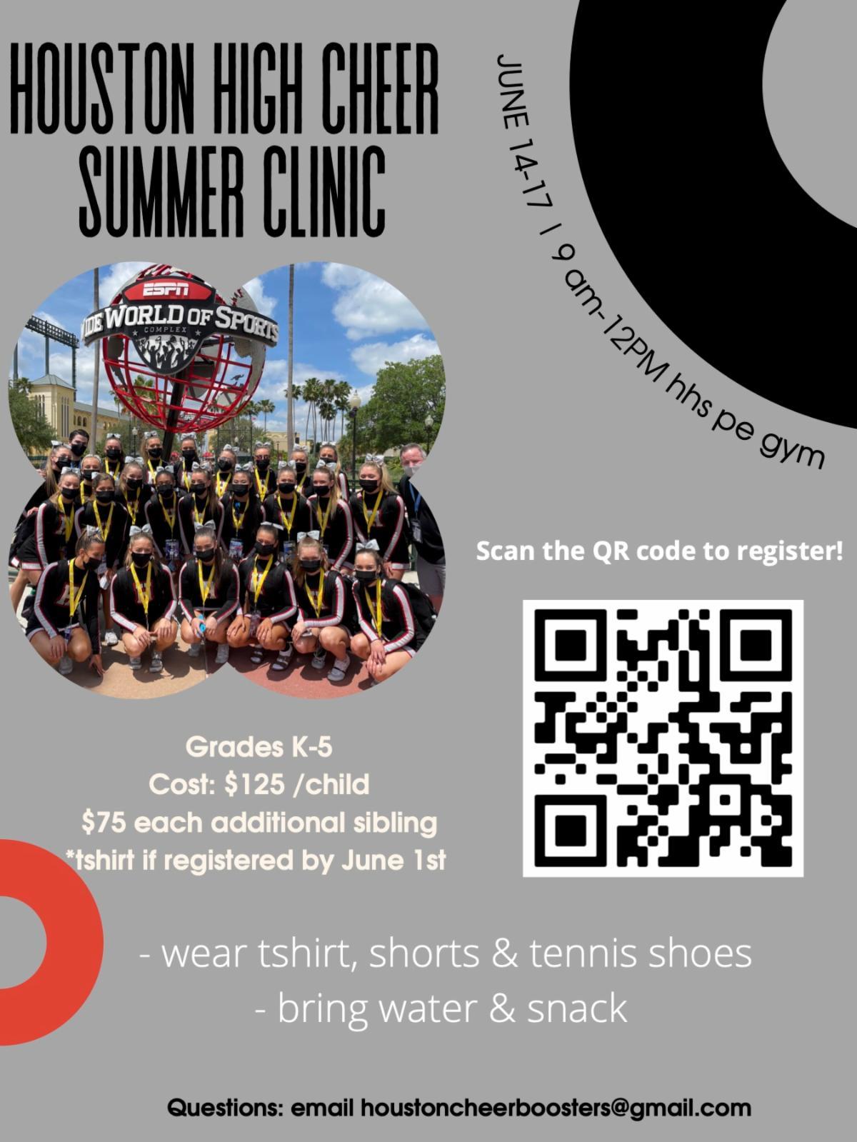 Houston High Summer Cheer Clinic.jpg