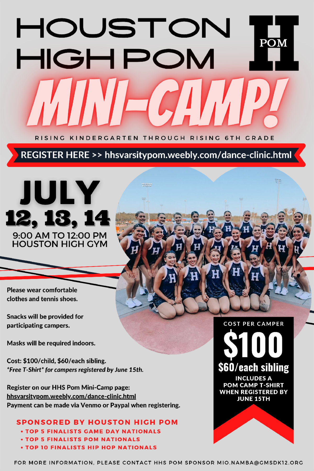 HHS MINI CAMP 2021 _1_.png