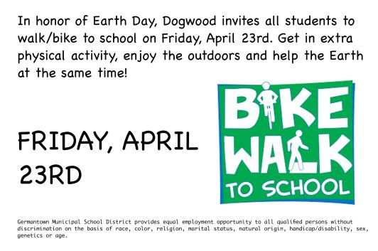 april walk to school.png