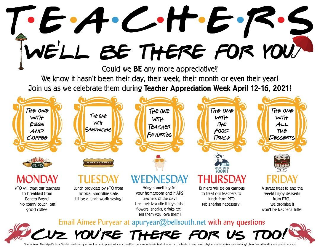 Teacher Flyer.jpg