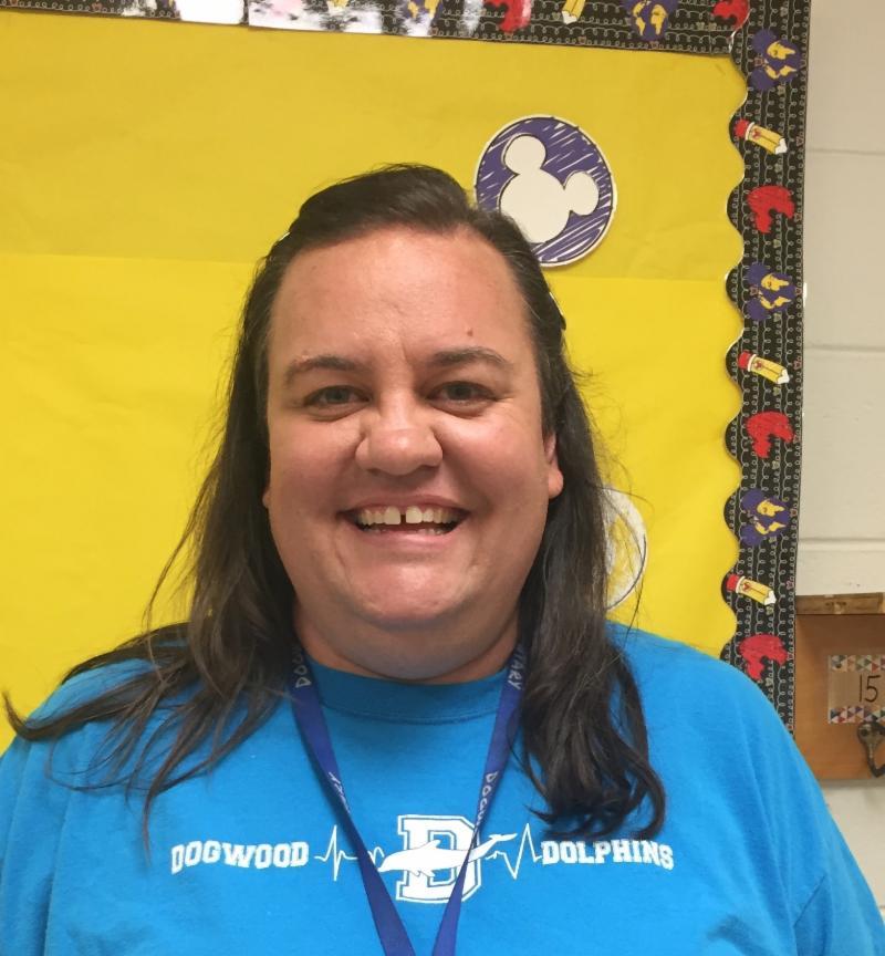 Ms. Phipps