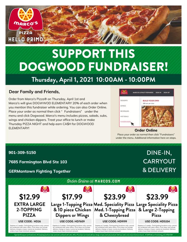 dogwoodemailapril2021.png